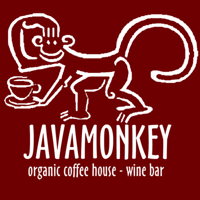 monthly shows at java monkey resume decatur youth comedy krewe